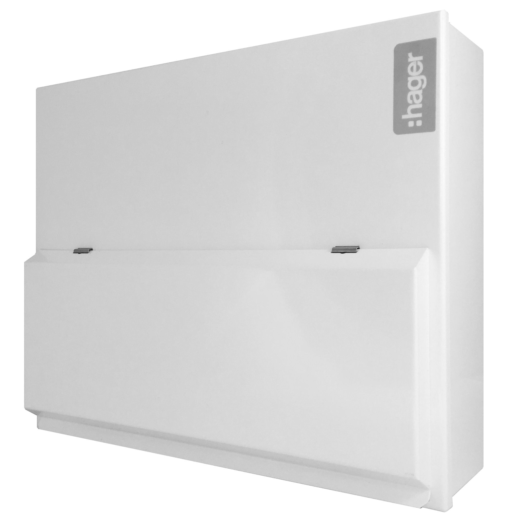 Choosing A Consumer Unit Can Be Difficult This Guide Will Help You Wiring Up Shed Standard Amendment 3 Enclosure