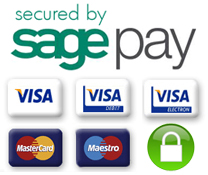 Pay Your Way - Securely